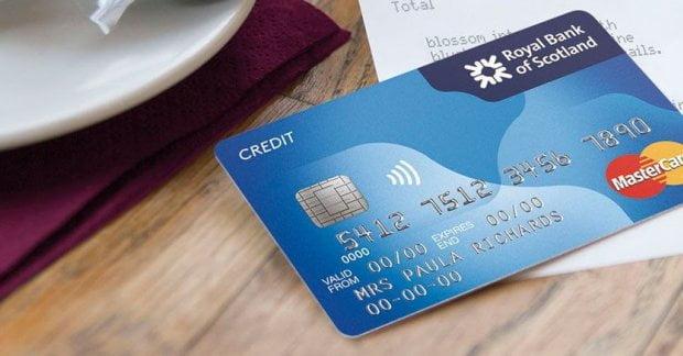 thẻ tín dụng quốc tế