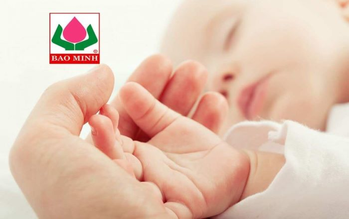 Bảo hiểm thai sản Bảo Minh