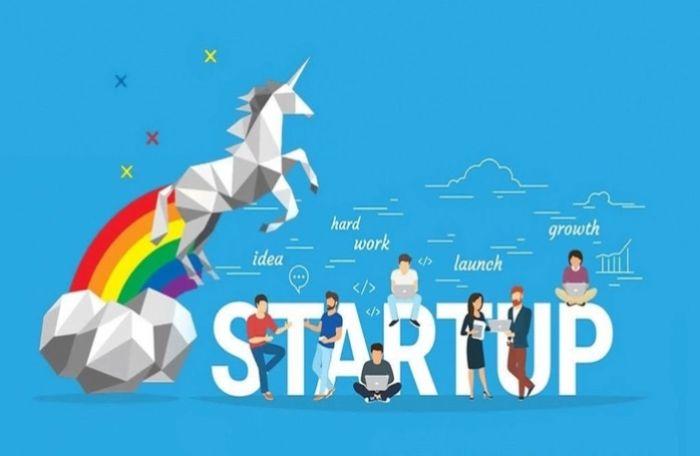 cách định giá startup