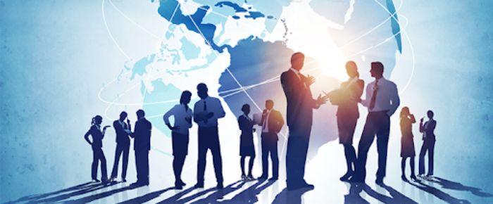 Tầm nhìn và sứ mệnh là yếu tố không thể thiếu trong các doanh nghiệp