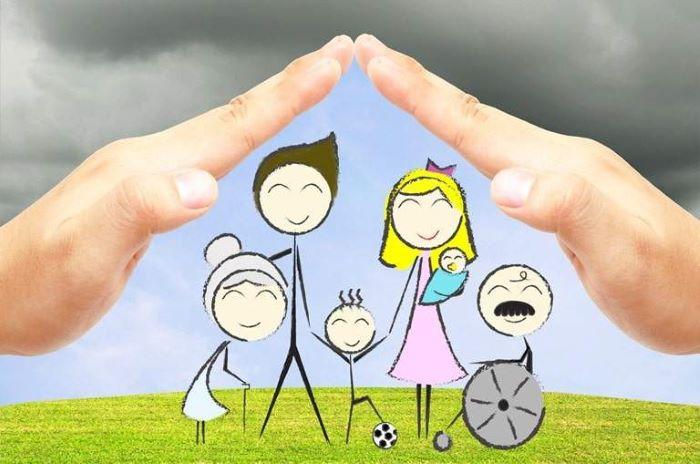 Cần lựa chọn công ty bảo hiểm uy tín