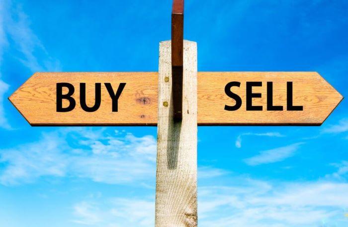 Chiến lược đầu tư đúng khi thị trường Sideway