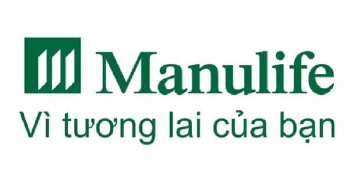 Bảo hiểm nhân thọ Manulife mang đến lợi ích cho cá nhân và gia đình