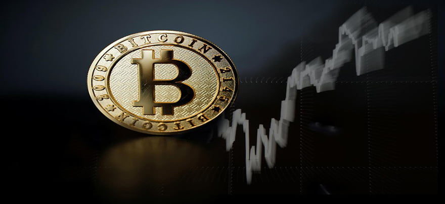 mua bitcoin ở đâu