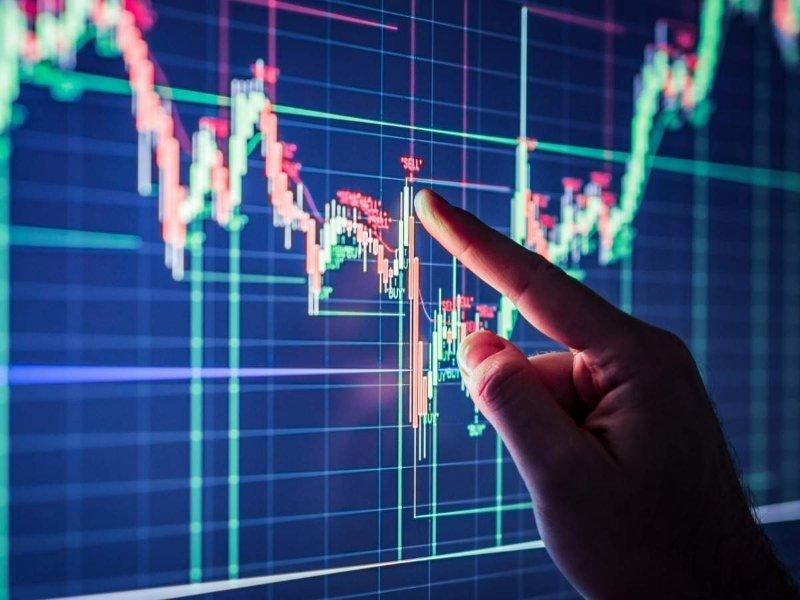 Chủ động trong đầu tư nhờ nền tảng kiến thức vững chắc