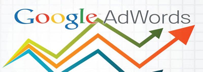 Chạy quảng cáo google ads là gì
