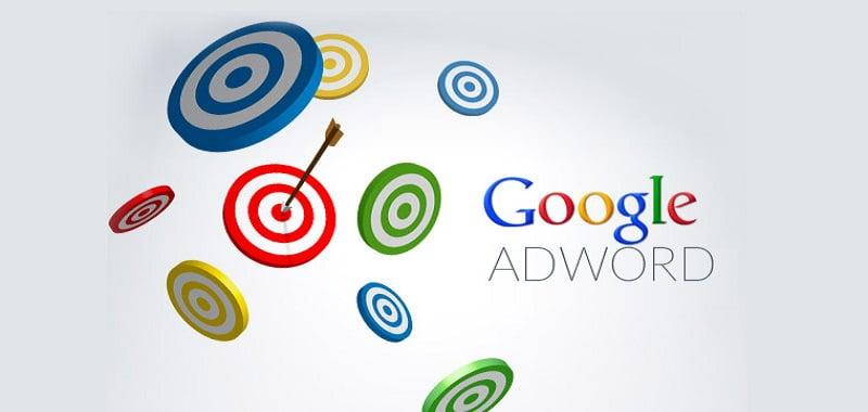 Chạy google ads hiệu quả
