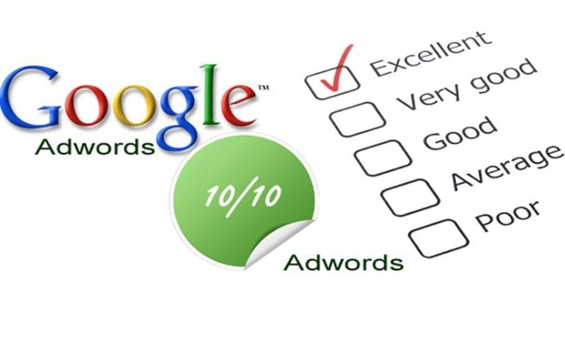 hướng dẫn chạy quảng cáo google ads