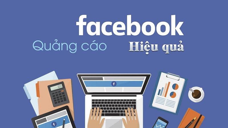 cách chạy quảng cáo facebook ads hiệu quả