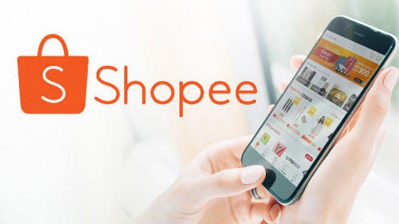 Tiềm năng lớn khi kinh doanh trên Shopee