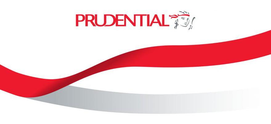 bảo hiểm prudential lừa đảo