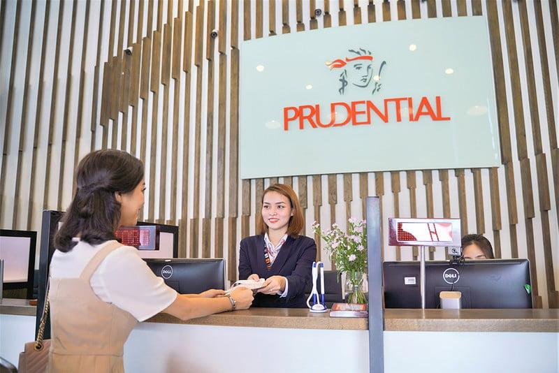 Bảo hiểm Prudential lừa đảo là vô căn cứ
